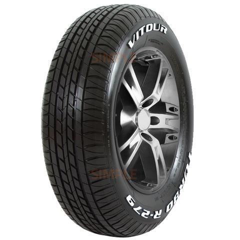 Vitour Turbo R-279 P155/70R-12 ZYCBPRWL7915F12TH0