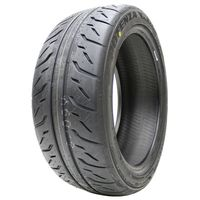 9589 245/45R17 POTENZA RE-71R Bridgestone