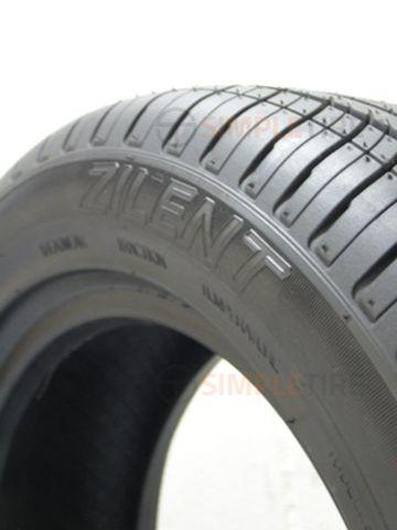 Vee Rubber Zilent 205/65R-15 V33511