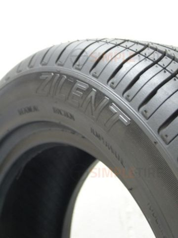 Vee Rubber Zilent P175/70R-13 V33503