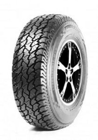 Torque TQ-AT701 LT245/75R-17 HFLT307