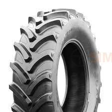 Galaxy Earth Pro 850 Radial R-1 W - Rule the Earth 340/85R-24 536768