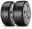 2037200 285/30R19 P Zero Corsa (Asim) Pirelli