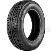 2511200 225/55R17 P4 Four Seasons Plus Pirelli