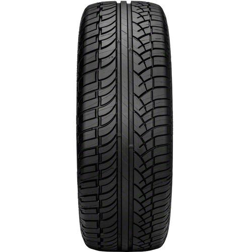 Michelin Latitude Diamaris 285/45R-19 16002