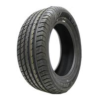 17J56361 P205/60R16 UX1 JK Tyre