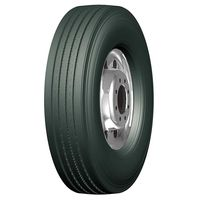SY1011 295/75R22.5 SP100 Synergy