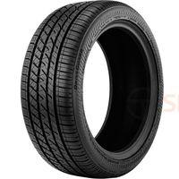 003644 245/45RF20 DriveGuard Bridgestone
