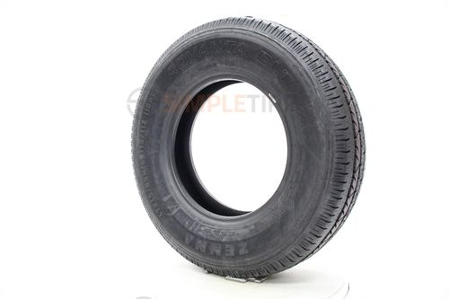 Pegasus Advanta CLT (Old Product Codes) LT245/75R-16 1352204763