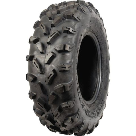Kenda BountyHunter K537 26/10R-12 085371260D1
