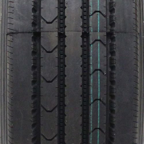 Roadmaster RM170 245/70R-19.5 95806