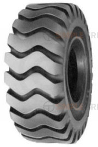 Akuret Earthmover Super Grip E-3 14.00/--24 17060