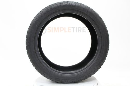 Michelin Pilot Alpin PA4 255/35R-19 12242