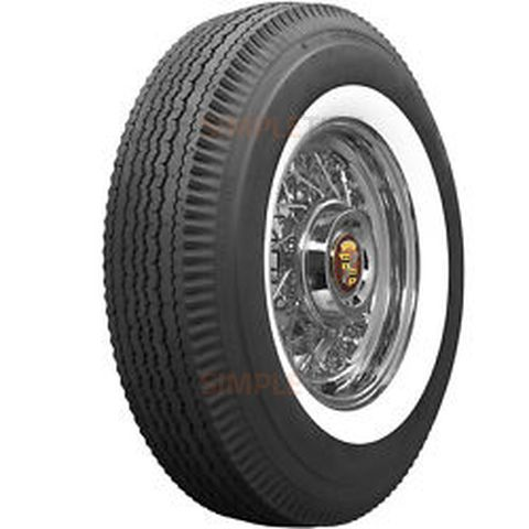 Universal Dunlop Chevron 815/--105 U80573