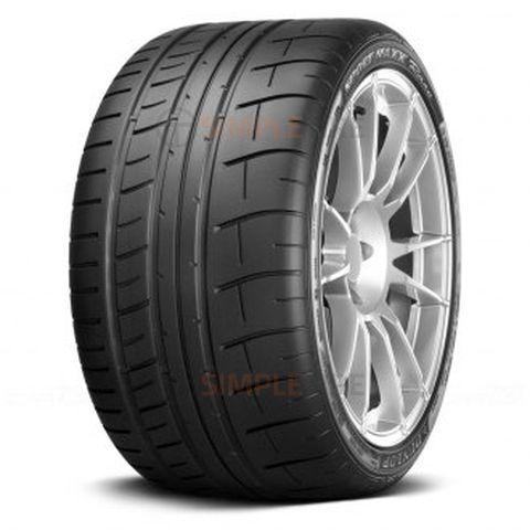 Universal Dunlop SP Sport 185/HR-15 U579867