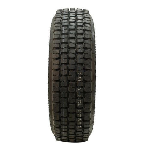 Wind Power WDR34 Regional Drive 215/75R-17.5 49162