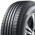 AT4801 P225/60R17 RU101 Aptany