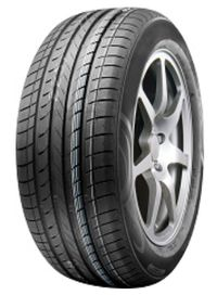 RL1326 P265/65R18 Cavalry HP RoadOne