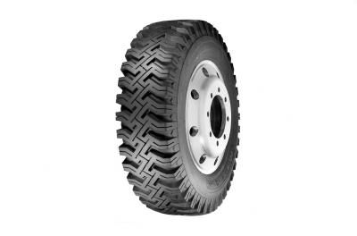 Power King Super Traction HD 8.25/ --20 NJ820