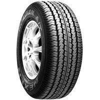 10850NXK P255/65R16 Roadian AT Nexen
