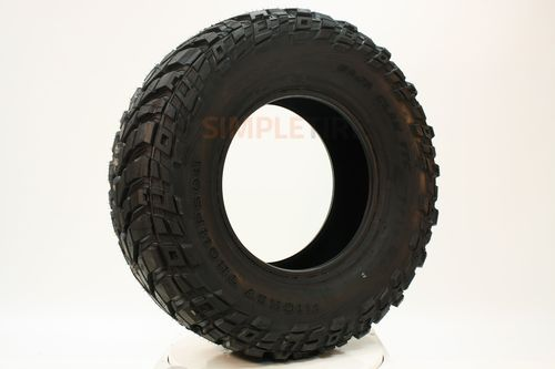 Mickey Thompson Baja Claw TTC LT315/75R-16 90000001569