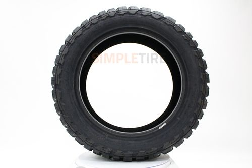 Toyo Open Country M/T 295/70R-17 360360