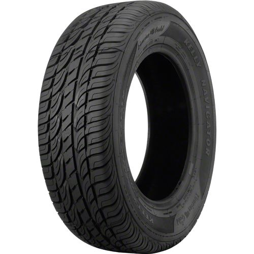 Kelly Navigator Touring Gold P215/60R-17 353617144