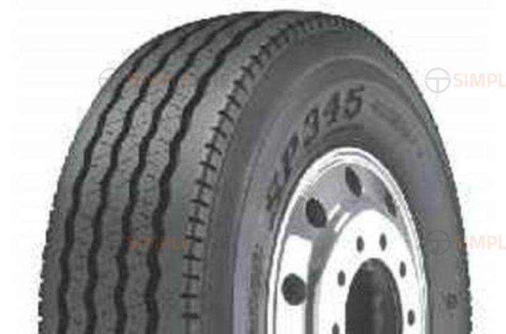 Dunlop SP 345 315/80R-22.5 271113472