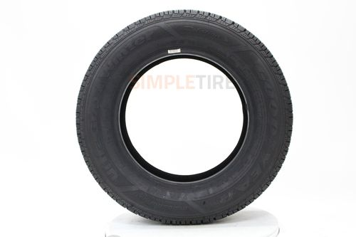 Goodyear Ultra Grip Winter 235/55R-18 766733358