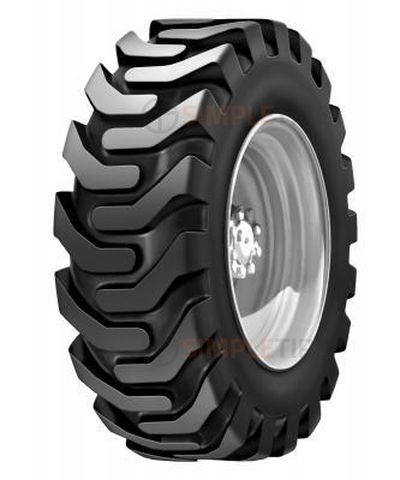Armour Road Grader G-2 13.00/--24 1417643244