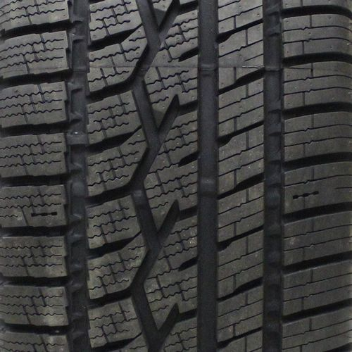 Sumitomo Encounter HT 235/75R   -16 EHT78