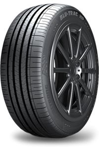 1200043109 P245/40R18 Blu-Trac HP Armstrong