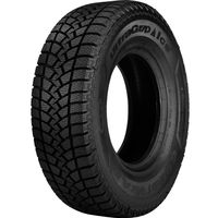 268610372 LT265/75R16 Ultra Grip Ice WRT LT Goodyear