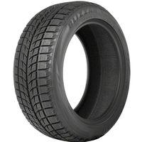 103913 255/40R-18 Blizzak LM-60 Bridgestone