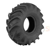 BKT7490 20.8/ -38 Farm Tractor Tire BKT