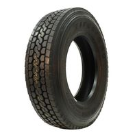 6504 11/R22.5 FD690 Plus Firestone