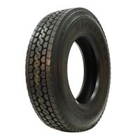 159084 285/75R24.5 FD690 Plus Firestone