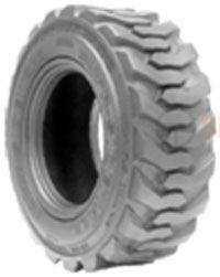 Samson Skid Steer- Sidewinder Mudder XHD 23/8.50--12 160022