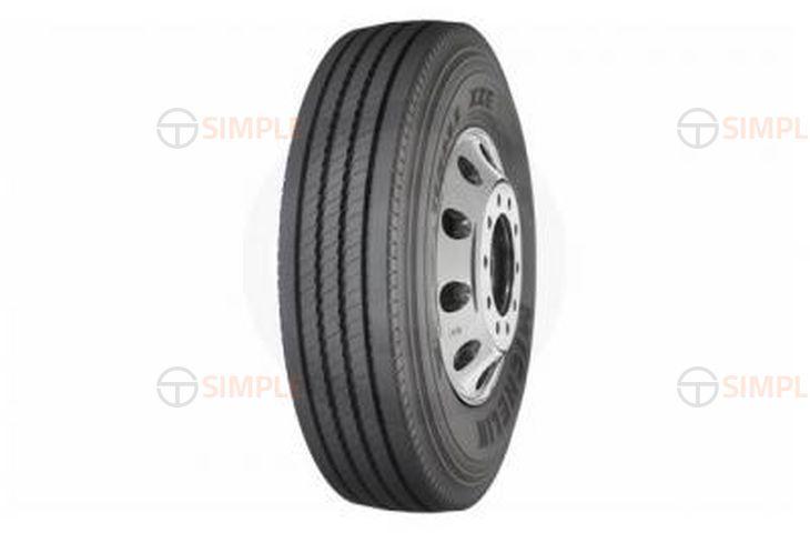 Michelin XZE* 255/70R-22.5 61737