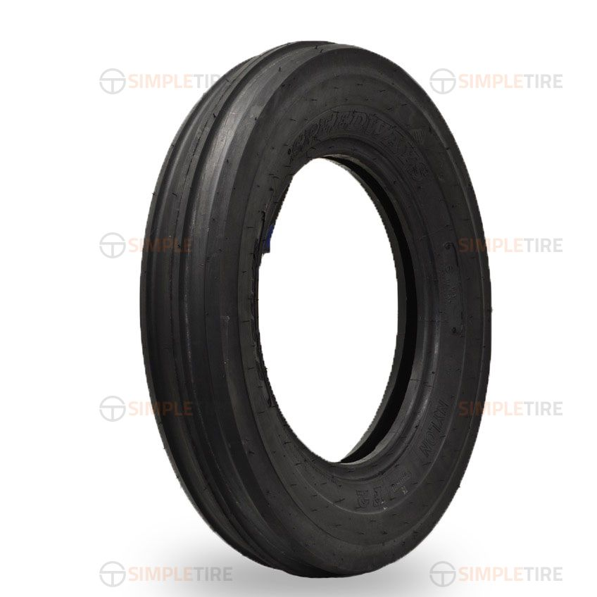 SPD0139 1000/-16 F-2 Speedways