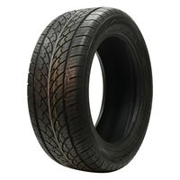 VZX07 245/30R22 Velozza STX Multi-Mile
