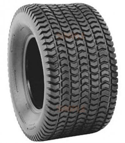 352624 475/65D20 Pillow Diamond G-2 Tractor Bridgestone