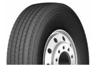 Cosmo CT519T 295/75R-22.5 I0069012