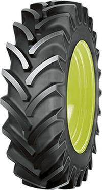 600633121 420/85R28 RD-01 Cultor
