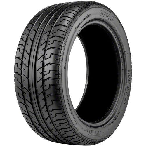 Pirelli P Zero System Direzionale P205/50ZR-17 0917800