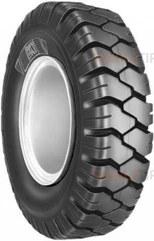 BKT FL-252 Forklift Tire 8.15/--15 94006915