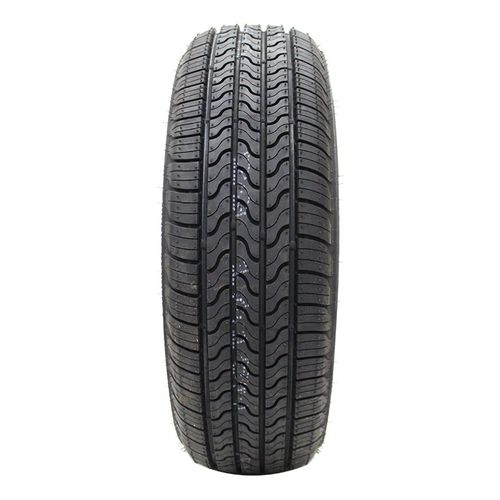 Firestone All Season P235/55R-17 006256