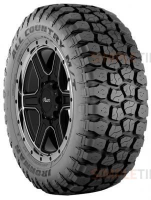88959 LT235/80R17 Ironman All Country M/T Ironman