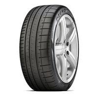 2519400 225/35ZR19 P Zero Corsa (PZC4) Pirelli