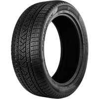 2414700 235/55R19 Scorpion Winter Pirelli